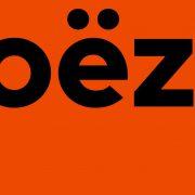 Lezing: De nieuwste Nederlandse poëzie