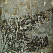 Online reeks: Iconografie van de moderne kunst – college I