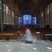 Online collegereeks: Parijs voor (half)gevorderden – college III