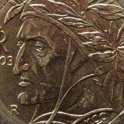 Online lezing: Symboliek op euromunten