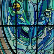 Online lezing: Art nouveau – de dansende lijn