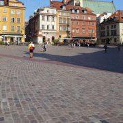 Online reeks: Moderne Poolse literatuur – college III