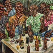 Online lezing: Moderne kunst – Hier en nu