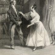 Online lezing: Jane Austen