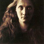 Online lezing: De vroegste fotografie