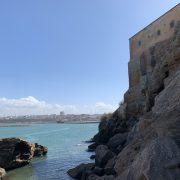 Online reeks: Koningssteden van Marokko – college I