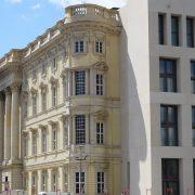 Online reeks: Berlijn – college IV