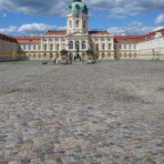 Online reeks: Berlijn – college II
