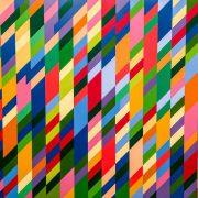 Online lezing: Wat is kunst?