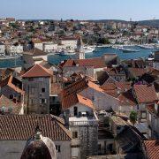 Online lezing: Kroatische kuststeden
