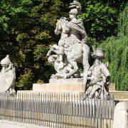 Online reeks: Cultuurgeschiedenis van Polen – college III