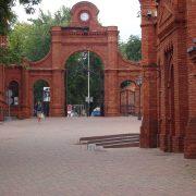 Online reeks: Cultuurgeschiedenis van Polen – college V
