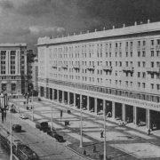 Online reeks: Cultuurgeschiedenis van Polen – college VI